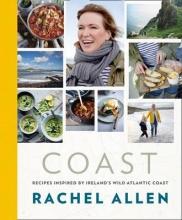 Rachel Allen Coast