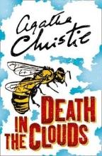 Agatha Christie Death in the Clouds
