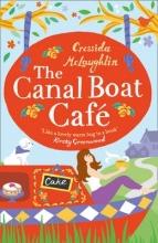 McLaughlin, Cressida Canal Boat Cafe