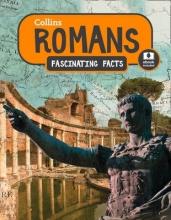 Collins Romans