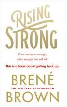 Brene,Brown Rising Strong
