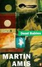 Amis, Martin Dead Babies