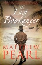 Matthew,Pearl Last Bookaneer