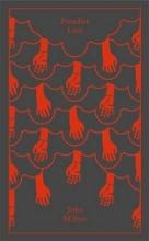 John,Milton Penguin Clothbound Classics Paradise Lost