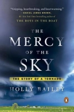 Bailey, Holly The Mercy of the Sky