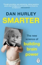 Dan Hurley Smarter