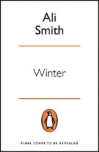 Smith, Ali Winter