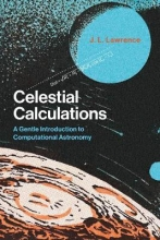 J. L. (Chief Technology Officer, Solers, Inc.) Lawrence Celestial Calculations