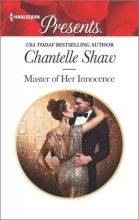 Shaw, Chantelle Master of Her Innocence