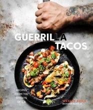 Avila,Wesley Guerrilla Tacos
