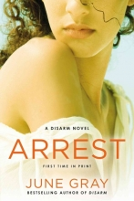 Gray, June Arrest