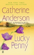 Anderson, Catherine Lucky Penny