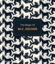 J.,L. Locher Magic of M.c. Escher