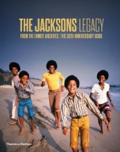 Fred,Bronson The Jacksons