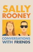Rooney, Sally Conversations with Friends