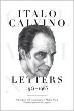 Calvino, Italo Italo Calvino