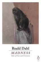 Dahl, Roald Madness