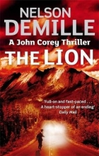 DeMille, Nelson The Lion