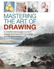 Ian Sidaway Mastering the Art of Drawing