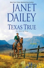 Dailey, Janet Texas True