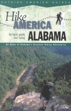 Joe Cuhaj Alabama