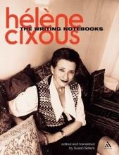 Cixous, Helene Writing Notebooks