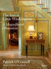 O`Connell, Patrick The Inn at Little Washington
