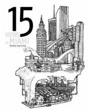 15 Views of Miami