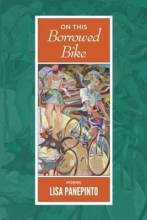 Panepinto, Lisa On This Borrowed Bike