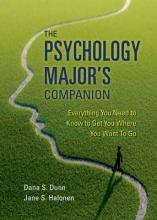 Dunn, Dana S.,   Halonen, Jane S. The Psychology Major`s Companion
