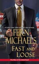 Michaels, Fern Fast and Loose
