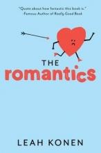 Konen, Leah The Romantics