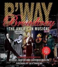 Maslon, Laurence,   Kantor, Michael Broadway
