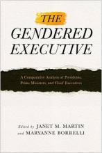 The Gendered Executive