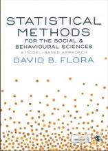 David B. Flora , Statistical Methods for the Social and Behavioural Sciences