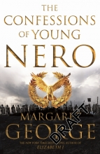 Margaret,George Confessions of Young Nero