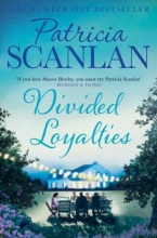 Scanlan, Patricia Divided Loyalties