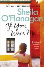 O`Flanagan, Sheila If You Were Me