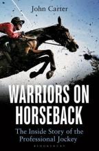 John Carter Warriors on Horseback