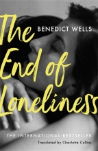 Wells, Benedict The End of Loneliness