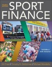 Gil B. Fried,   Timothy D. DeSchriver,   Michael Mondello Sport Finance