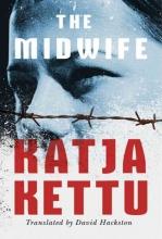 Kettu, Katja The Midwife