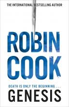 COOK ROBIN , GENESIS