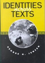 Identities Across Texts