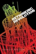 Panitch, Leo Rethinking Revolution