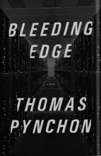 Pynchon, Thomas Bleeding Edge