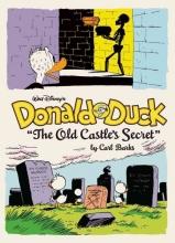 Barks, Carl Walt Disney`s Donald Duck