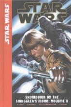 Aaron, Jason Star Wars