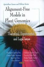 Humberto Gonzalez-Diaz,   Guillermin Aguero-Chapin,   Cristian Robert Munteanu,   Francisco Prado-Prado Alignment-Free Models in Plant Genomics