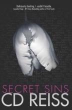 Reiss, C. D. Secret Sins